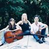 Karklina Trio